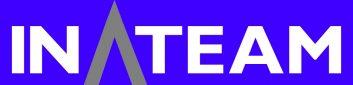 Inateam Logo