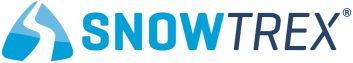 Snow Trex Logo Rgb