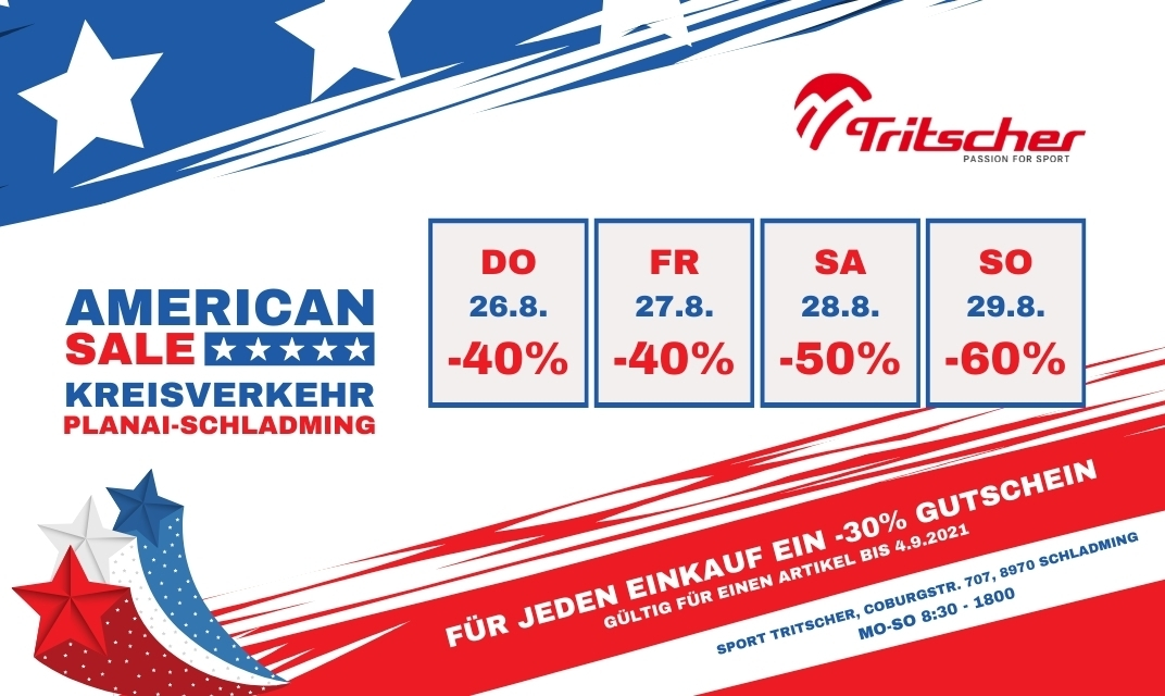 American-Sale-klein.jpg#asset:4708