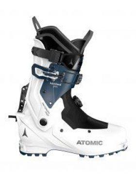 Atomic Backland Pro W Tourenskischuh Damen 9995 Statt 59995