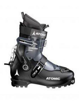 Atomic Backland Sport Tourenskischuh 300 95 Statt 42995