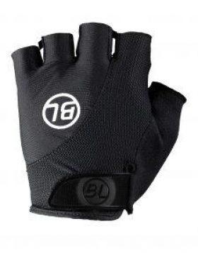 Bl Handschuhe Damen