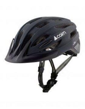 Cairn Fusion Helm Damen