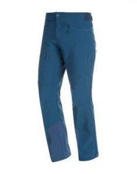 Mammut Tatramar Pants Men 15995