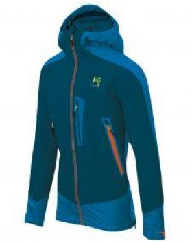Marmolada Jacket Skitouren Jacke 2595