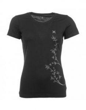 Montura Shirt Illusion