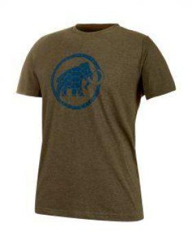 Msmmut Trovat T Shirt 3495