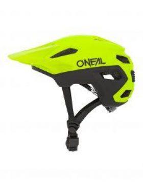 Oneil Trailfinder Helmet Split