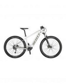 Scott Aspect Eride 950 E  Mountainbike