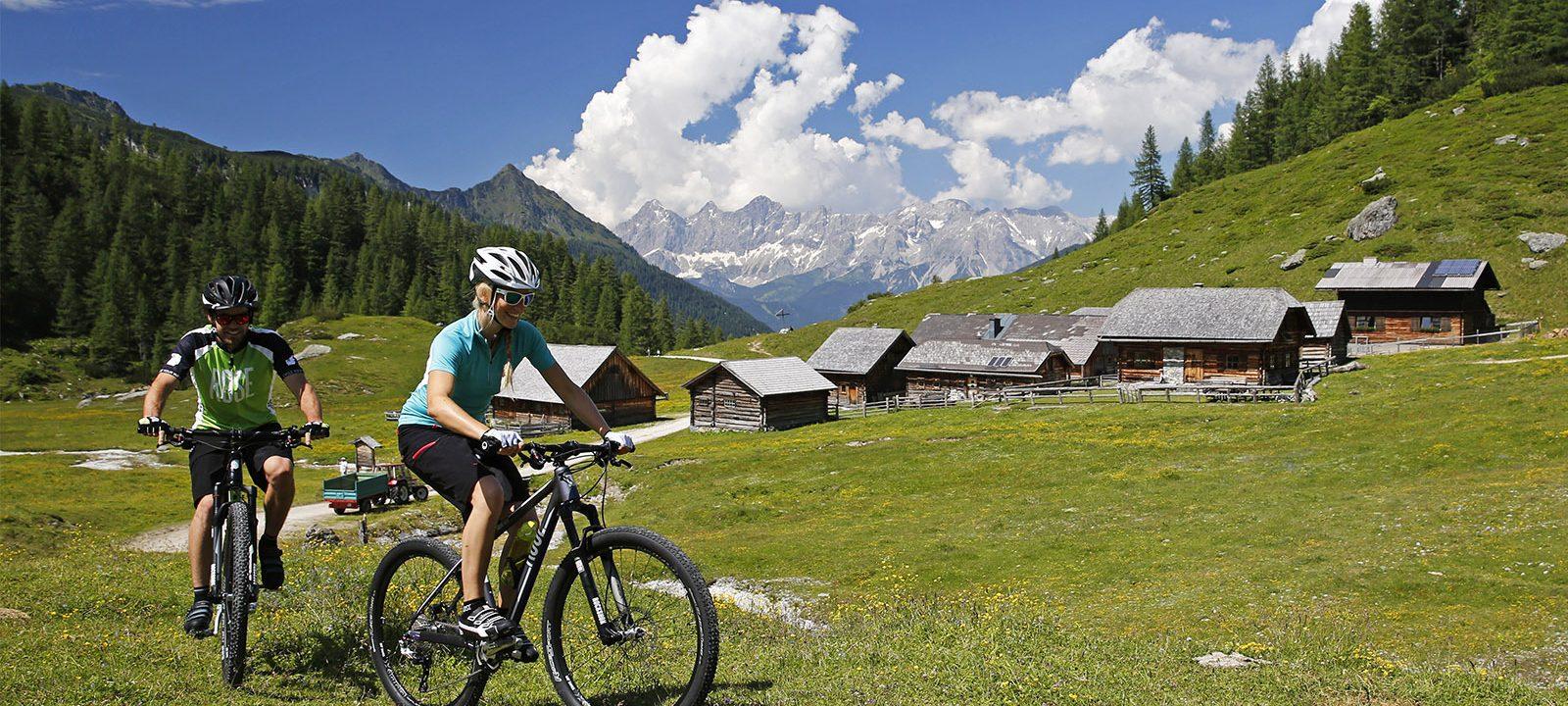 E-Bike Verleih 1600px