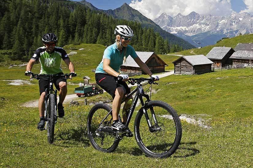 E-Bike Verleih 825px