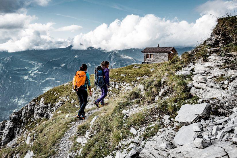 Eiger Extreme D251591 Rgb